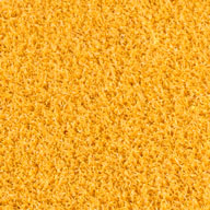 Yellow w/ Cushion BackingShock Turf