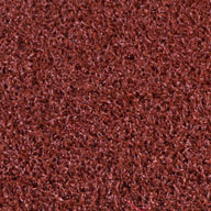 Maroon w/ Cushion BackingShock Turf