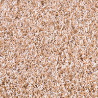 Tan w/ Cushion BackingShock Turf