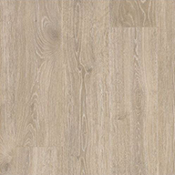 Soft Chamois Oak10mm Antique Craft Waterproof Laminate