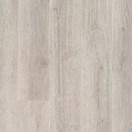 Cotton Knit Oak10mm Antique Craft Waterproof Laminate