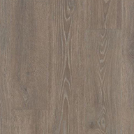 Kindling Oak10mm Antique Craft Waterproof Laminate