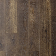 Mill Run AvenueMarket & Main Waterproof Vinyl Planks