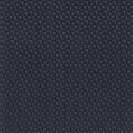 Dark NavyUptown Carpet Tile