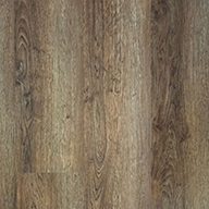 Lincoln Avenue OakMarket & Main Waterproof Vinyl Planks