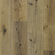 Fifth Avenue OakMarket & Main Waterproof Vinyl Planks