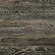 Moss OakWood Flex Tiles - Vintage Collection