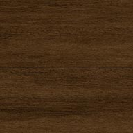 ChestnutWood Flex Tiles - Vintage Collection