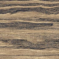 ZebrawoodWood Flex Tiles - Vintage Collection