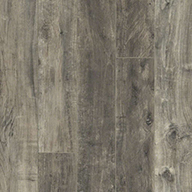 Outpost Grey12mm King's Cove WaterResist Laminate