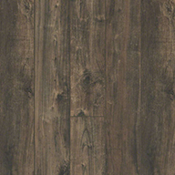 Iconic Brown12mm King's Cove WaterResist Laminate