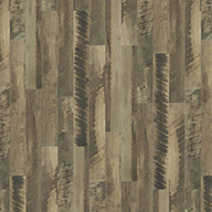 Vineyard Taupe12mm Pier Park WaterResist Laminate