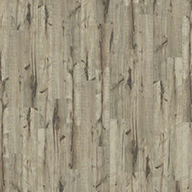 Golden Hickory12mm Pinnacle Port WaterResist Laminate