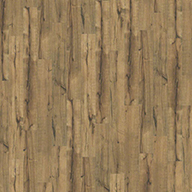 Baytown Hickory12mm Pinnacle Port WaterResist Laminate