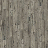 Weathered Hickory12mm Pinnacle Port WaterResist Laminate