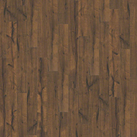 Auburn Hickory12mm Pinnacle Port WaterResist Laminate