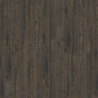 Sable Hickory12mm Pinnacle Port WaterResist Laminate