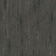 Midnight Hickory12mm Pinnacle Port WaterResist Laminate