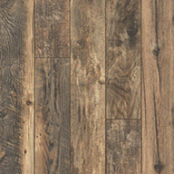 "Assorted CanvasWoodhaven 3/8"" x 2"" x 94"" Stairnose"