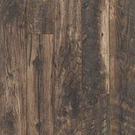 Variety Mocha12mm Woodhaven WaterResist Laminate