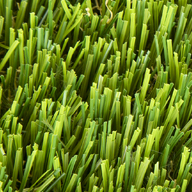 Natural GreenSan Dimas Elite Turf Rolls