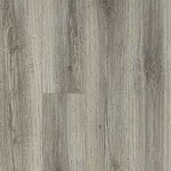 LinceShaw Tivoli Plus Waterproof Vinyl Plank