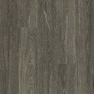 Michigan AvenueShaw Uptown Now Plus Waterproof Plank