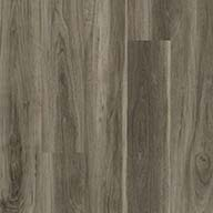 Beaumont StreetShaw Uptown Now Plus Waterproof Plank