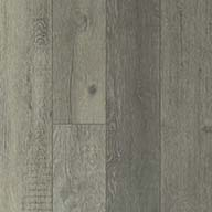 "Vento OakMessina HD Plus .63"" x .63"" x 94"" Quarter Round"