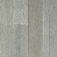 "Nebbia OakMessina HD Plus .63"" x .63"" x 94"" Quarter Round"