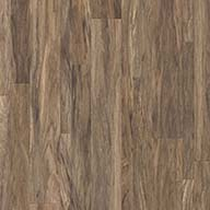 Lombardy HickoryShaw Alto Mix Plus Waterproof Planks