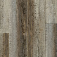 James River OakCOREtec Plus XL Waterproof Vinyl Planks