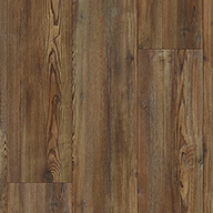 Watford PineCOREtec Plus XL Waterproof Vinyl Planks