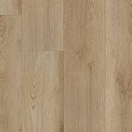 "Medora Oak COREtec XL Plus 1.16"" x 2.12"" x 94"" Stair Cap"