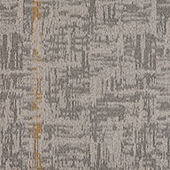 CrosstownMannington Script Carpet Tile