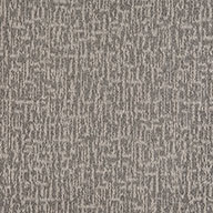 CrosstownMannington Sketch Carpet Tile