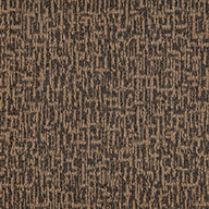 RegionMannington Sketch Carpet Tile