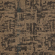 RegionMannington Script Carpet Tile