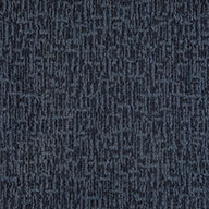 WardMannington Sketch Carpet Tile