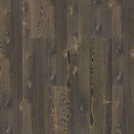 "Harvest PineBlue Ridge Pine 1.75"" x 72"" Reducer"
