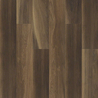 "Ravine Oak Cathedral Oak 1.75"" x 3/8"" x 72"" T-Molding"