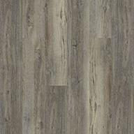 Silver OakShaw Heritage Oak Rigid Core HD Plus