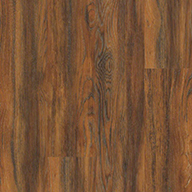 "Auburn OakEndura 1.4"" x 94"" Baby Threshold"