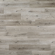 Plank Armor12mm Mannington Palace Waterproof Laminate