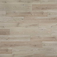 Plank Stone12mm Mannington Palace Waterproof Laminate