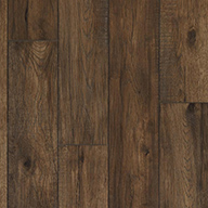 Acorn12mm Hillside Hickory WaterResist Laminate