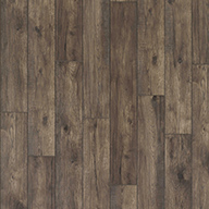 Stone12mm Hillside Hickory WaterResist Laminate