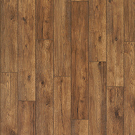 Ember12mm Hillside Hickory WaterResist Laminate
