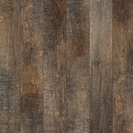 Bark12mm Mannington Arcadia WaterResist Laminate