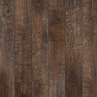 Firewood12mm Mannington Arcadia WaterResist Laminate